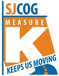 Image of Measure K LOGO