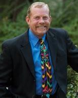 Doug Keuhne
