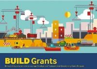 BUILD transportation grant