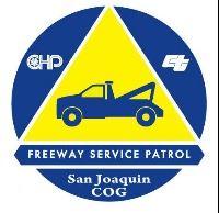 FSP program logo