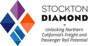 Stockton Diamond