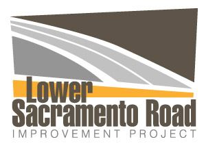 Image of Lower Sac Project Logo