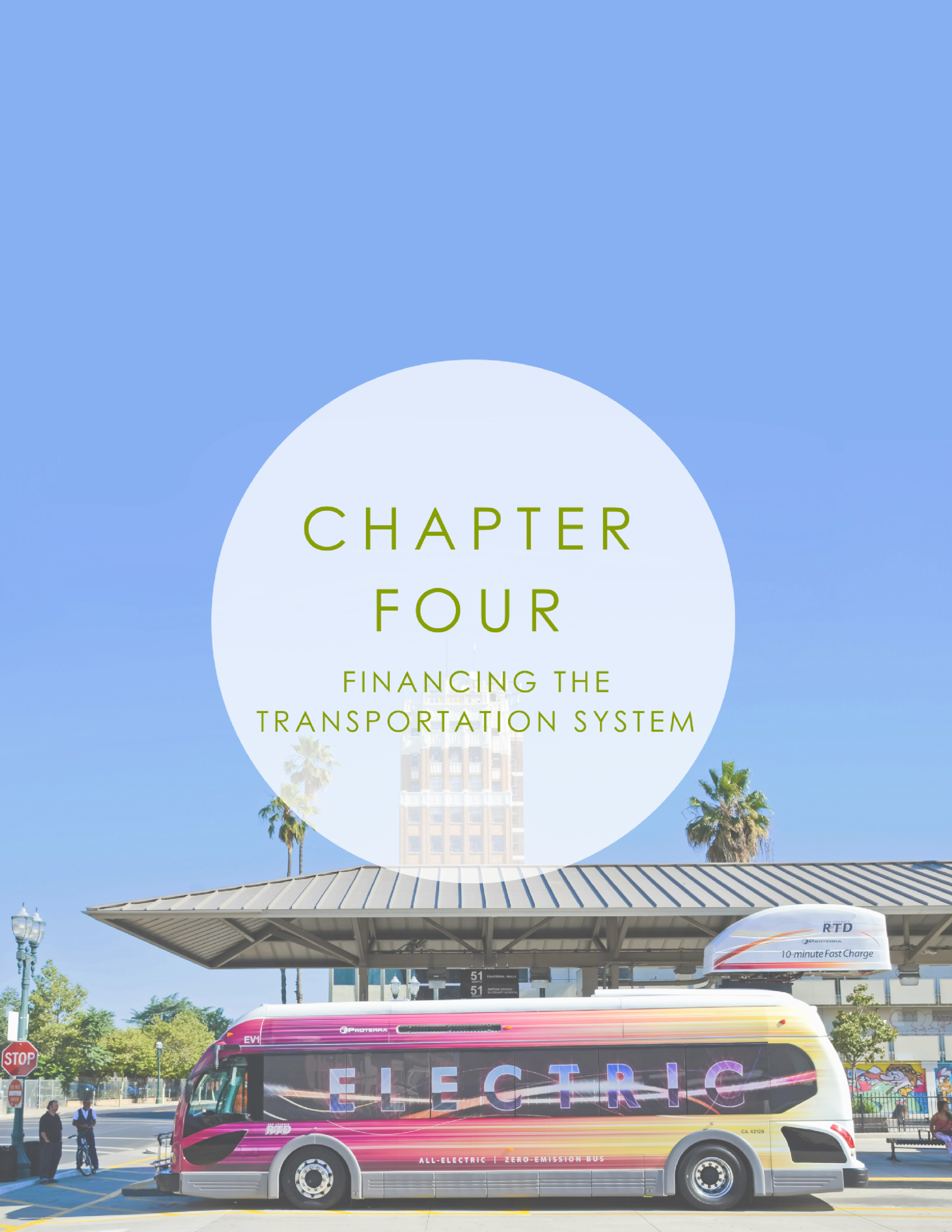 Chapter 4 Cover Page