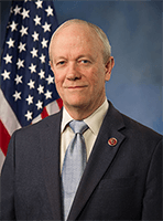 image of Jerry McNerney