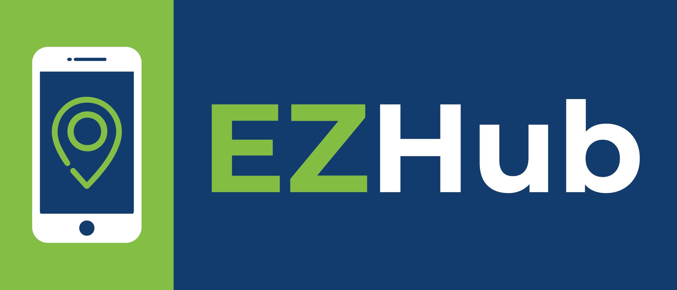 EZ HUB SJCOG-Logo-Final