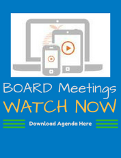 Watch Board Meeting