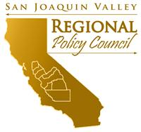 http://www.sjcog.org/images/pages/N212/SJV%20Regional%20Policy%20Council%20logo%20gold%20copy_thumb.jpg