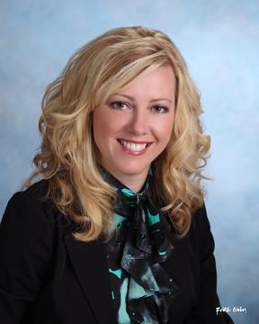 Kelly Bagley