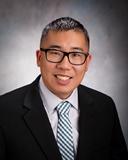 Travis Yokoyama