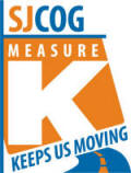 Measure K Logo